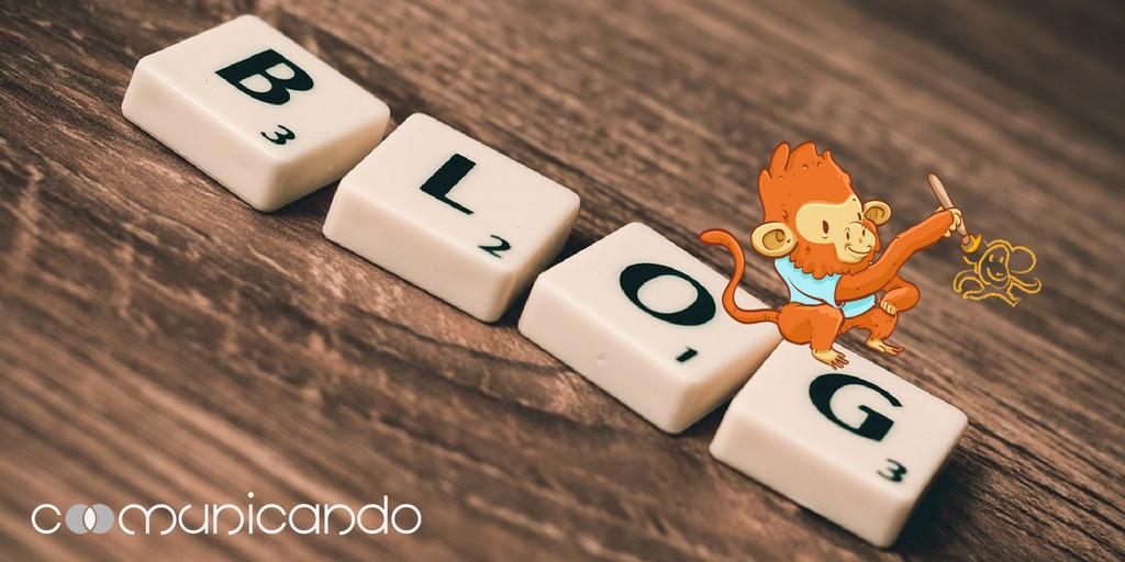 Blog-Coomunicando