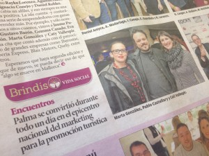 Diario de Mallorca detalle